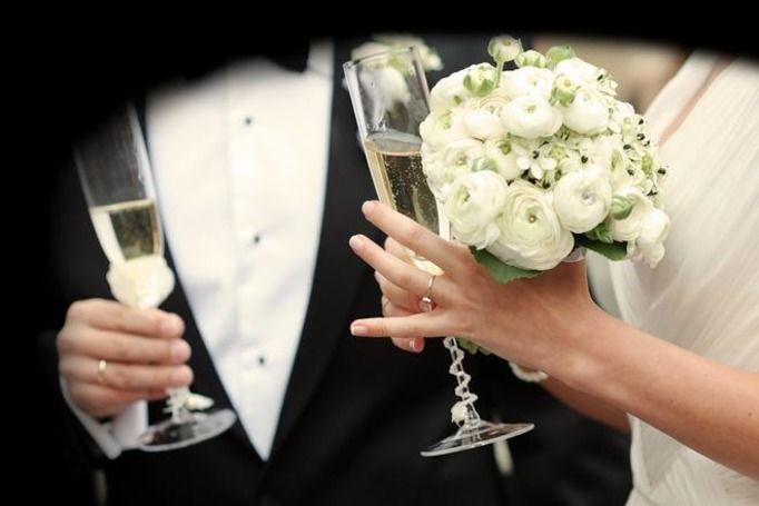 ile kosztuje wesele