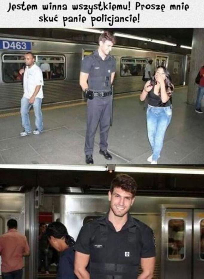 Guilherme Leao