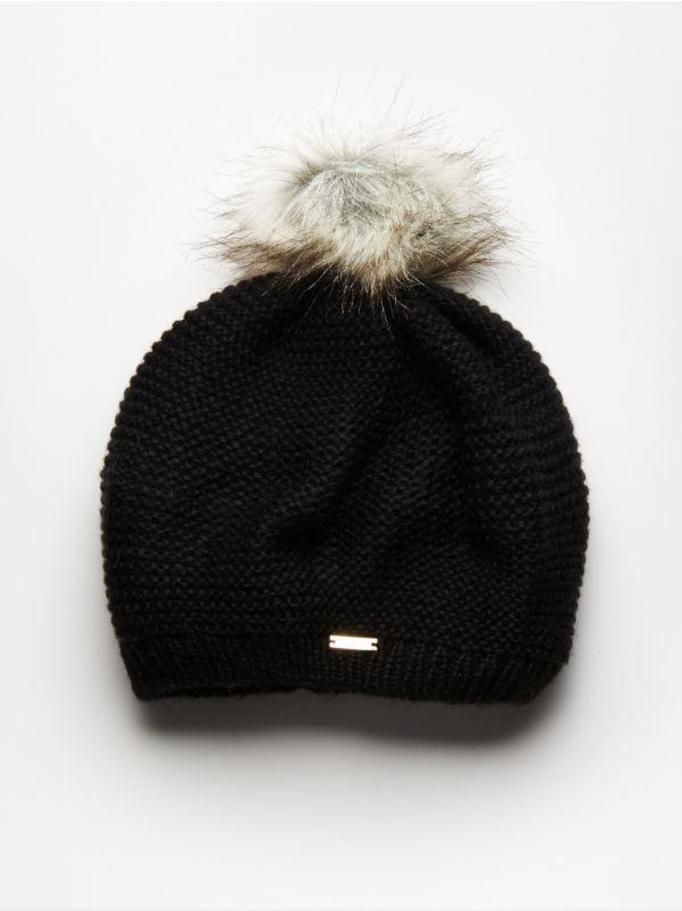 czapki Mohito