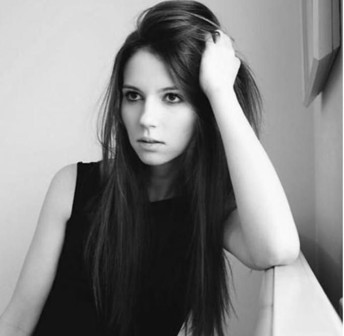 Natalia Gulkowska