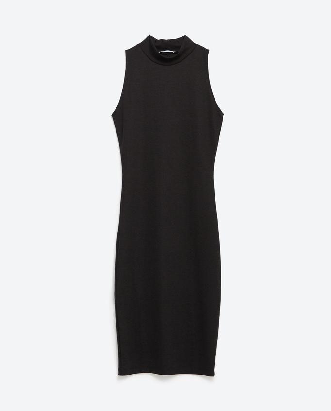 sukienka Zara, ok. 59zł