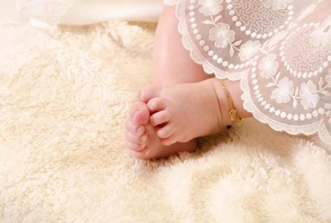 ciąża wiek