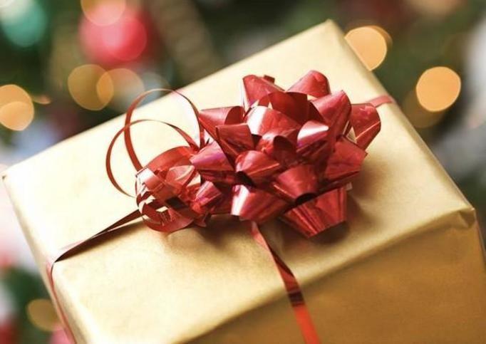 prezenty dla chłopaka