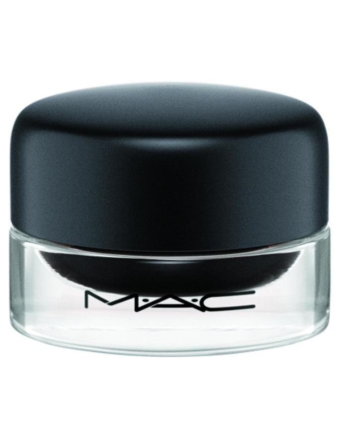 Ellie Goulding MAC
