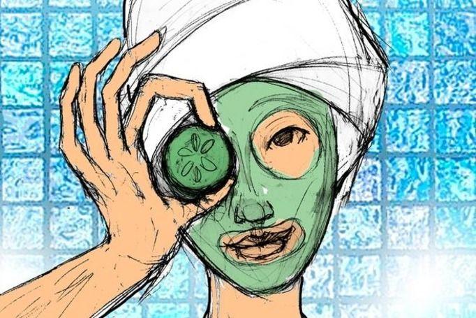 higiena osobista