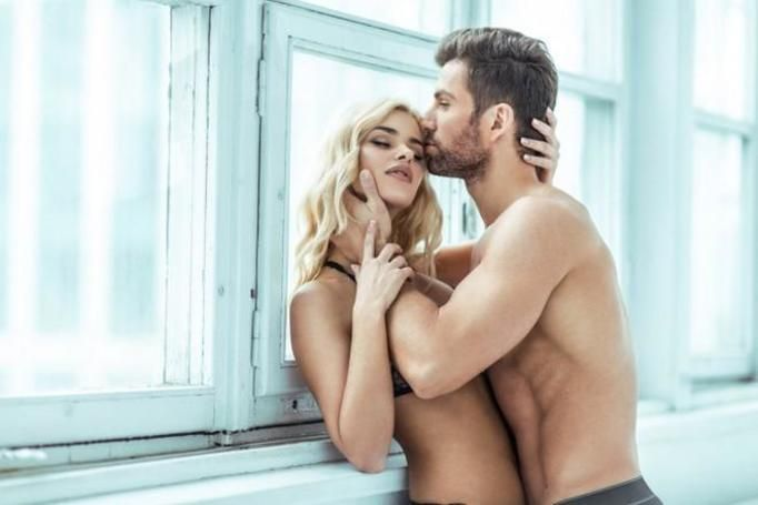 mity na temat seksu
