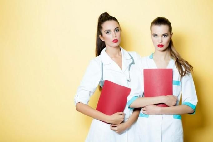 praca dla kobiet