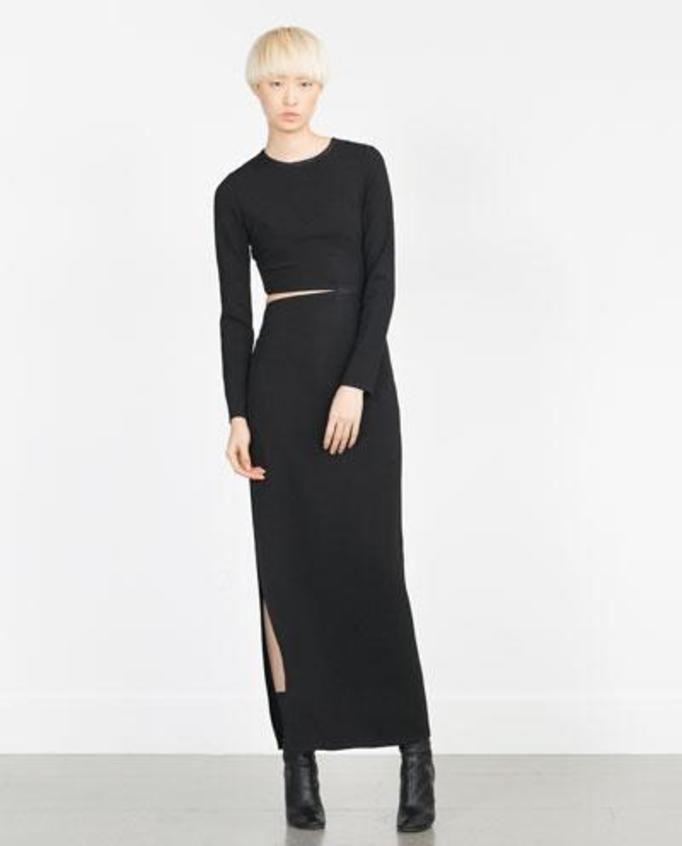 sukienki na studniówkę 2016