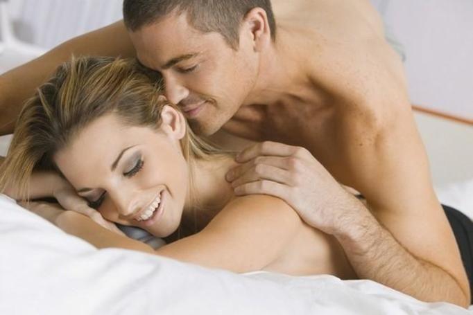 masaż erotyczny