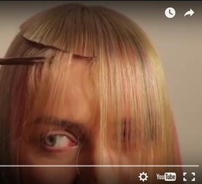 Fatalna fryzura