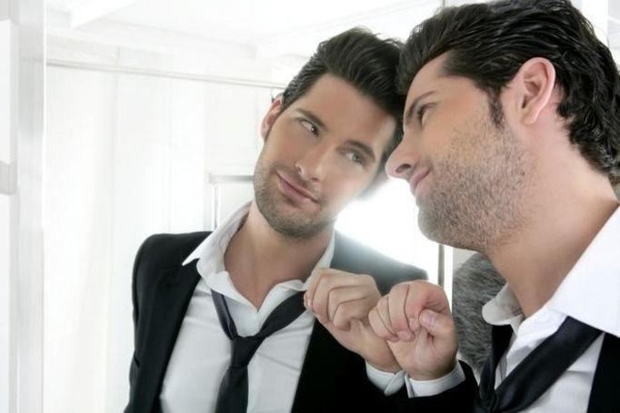 jak komplementować mężczyznę