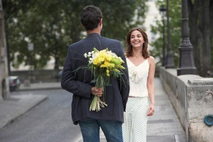 jak się ubrać na randkę