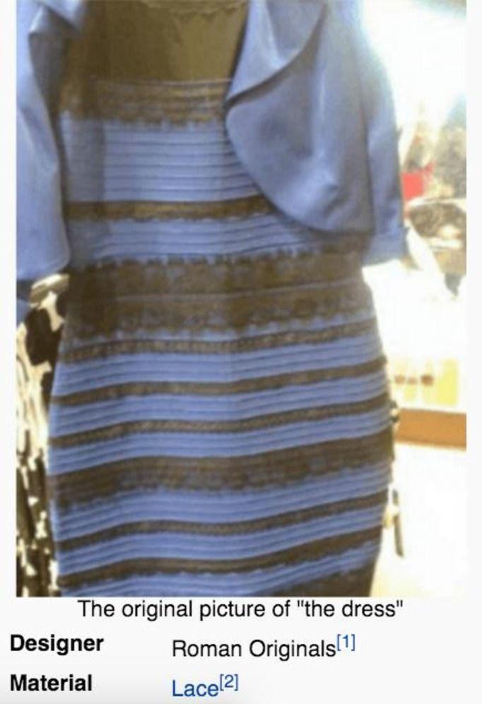 jaki to jest kolor