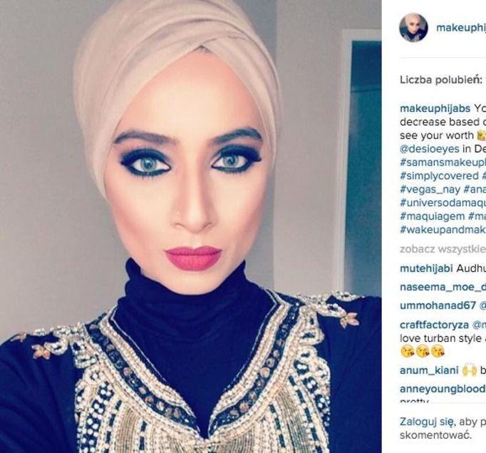 Muzułmański singiel randkowy i żonaty