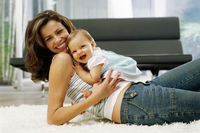 randki online dla samotnych matek
