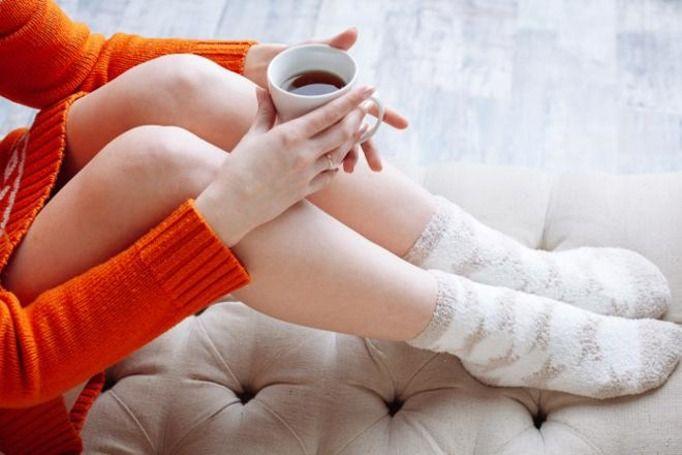 zamiennik kawy