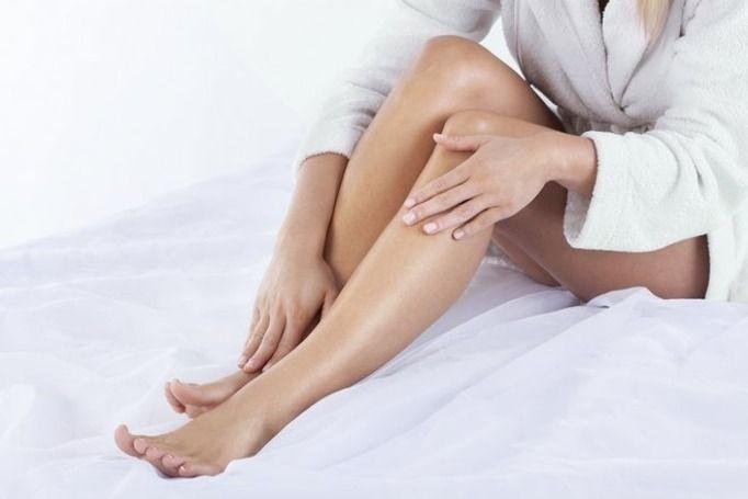 choroby weneryczne