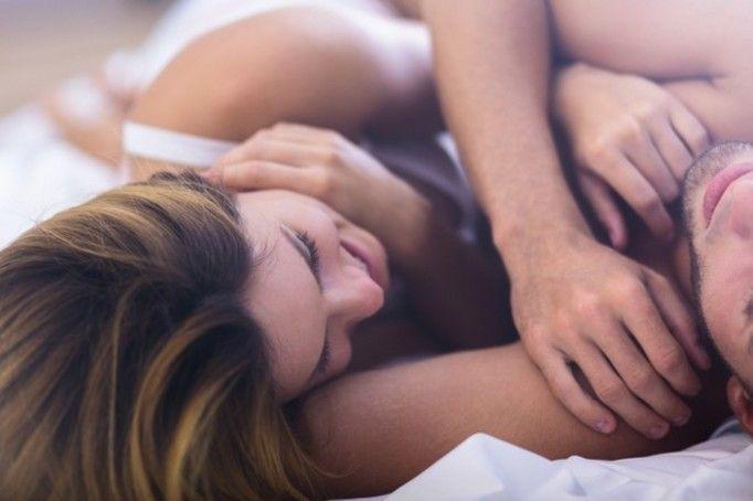 seks poza sypialnią