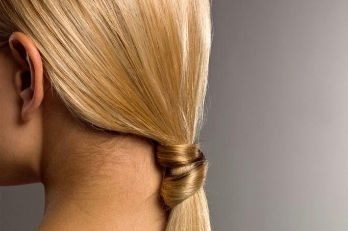 stereotypy o blondynkach
