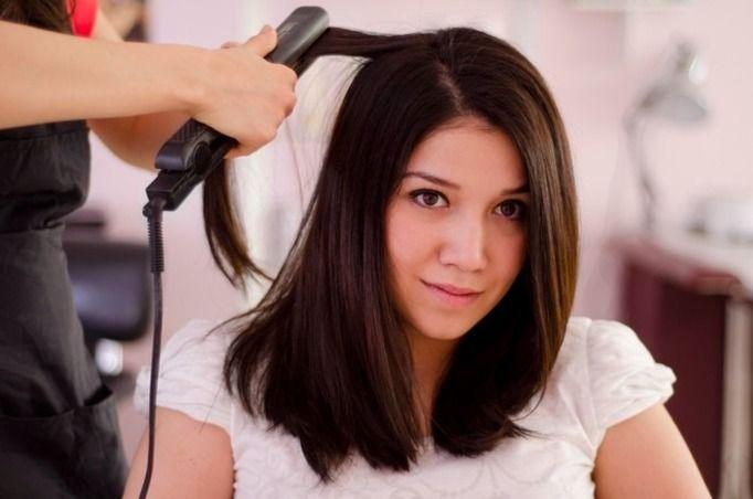 wpadki fryzjera