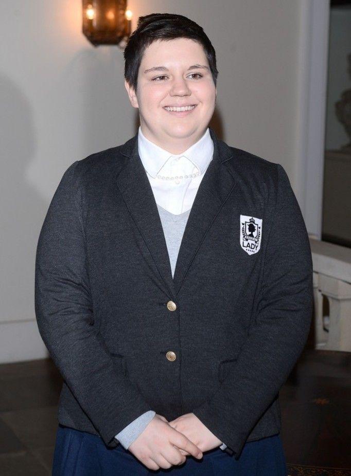 Angelika Karwowska