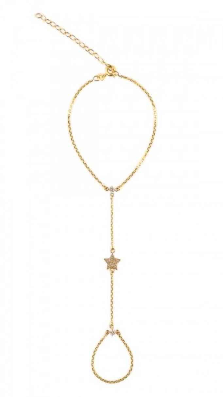 biżuteria sin by mannei