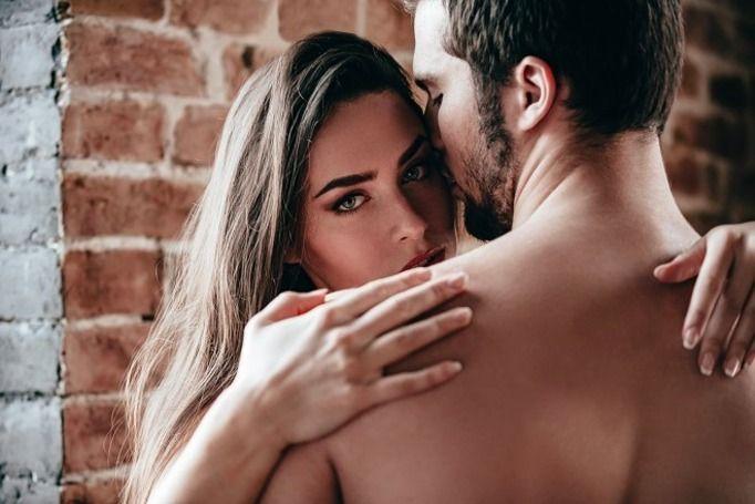 liczba partnerów seksualnych