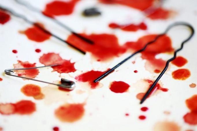 seryjne morderstwo