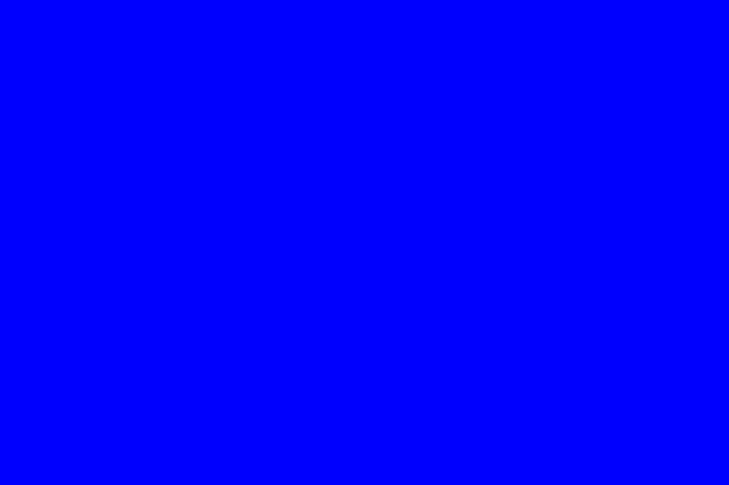 brzydki kolor