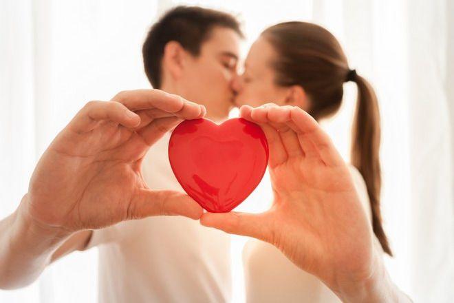 randkowanie z żonatym mężczyzną nie jest tego warte czat na żywo online