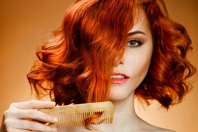 kolor włosów a seks