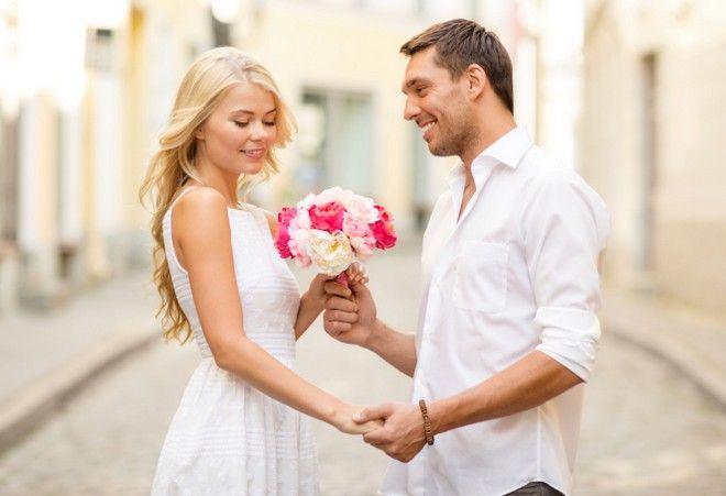 zdjęcie zaręczynowe