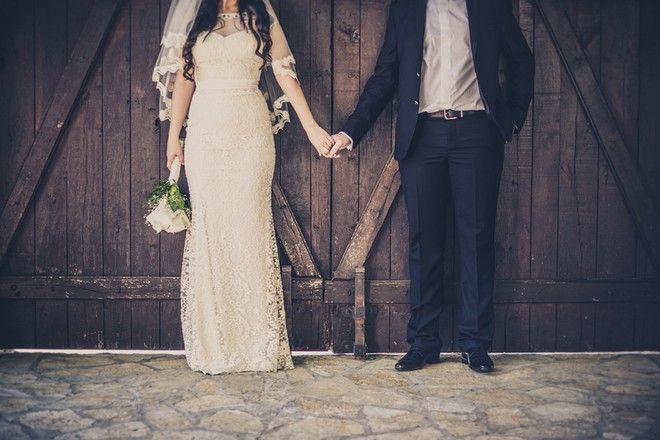 teściowa zepsuła ślub
