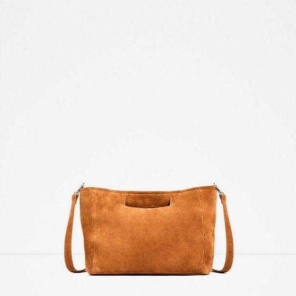 torby do szkoły