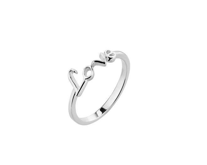 pierścionki Apart