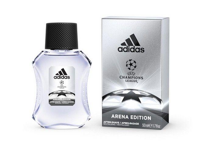 Arena Edition od adidas