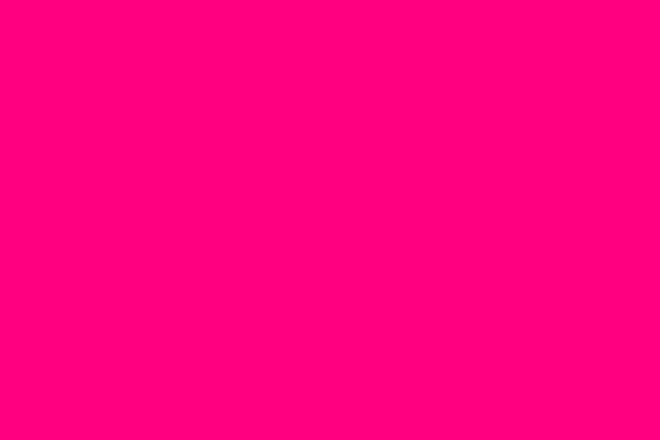 seksowny kolor