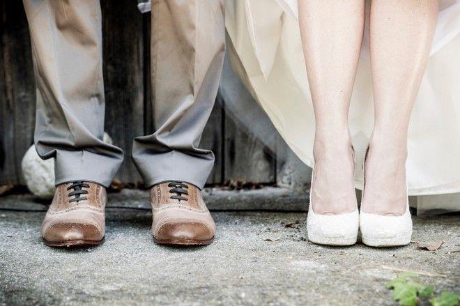 wiek ślub