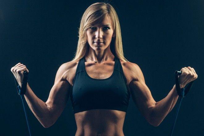 mity na temat treningów