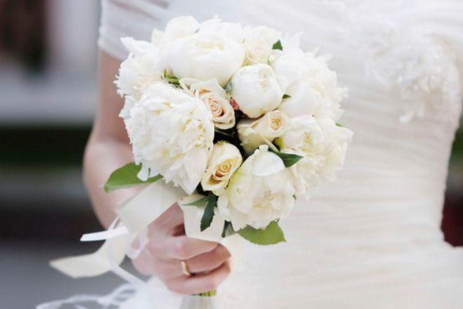 wesele bez partnera