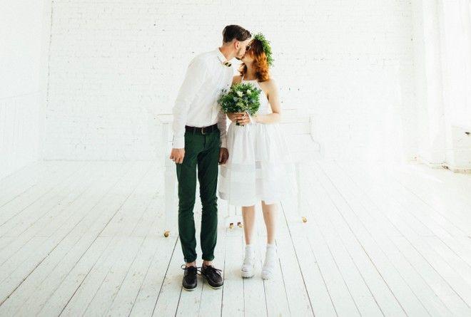 wady i zalety ślubu cywilnego