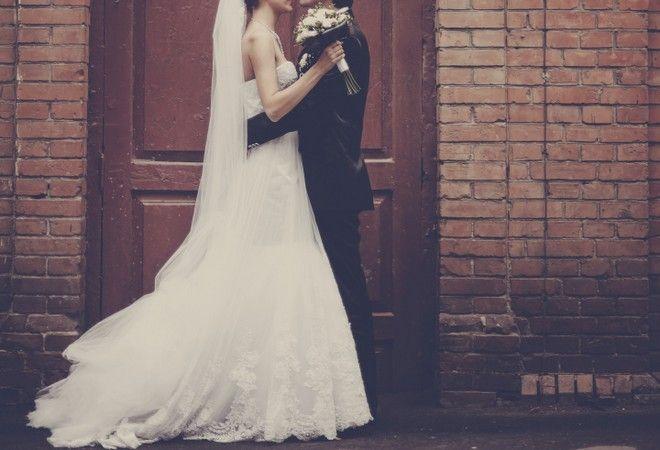 ślub na bogato