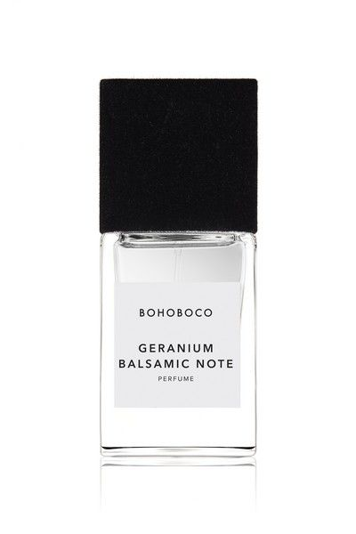 Swiat Kobiet perfumy bohoboco gdzie kupić