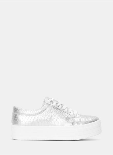 buty na jesień dla kobiet