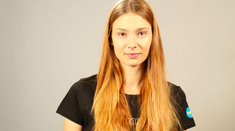 top model polska 6
