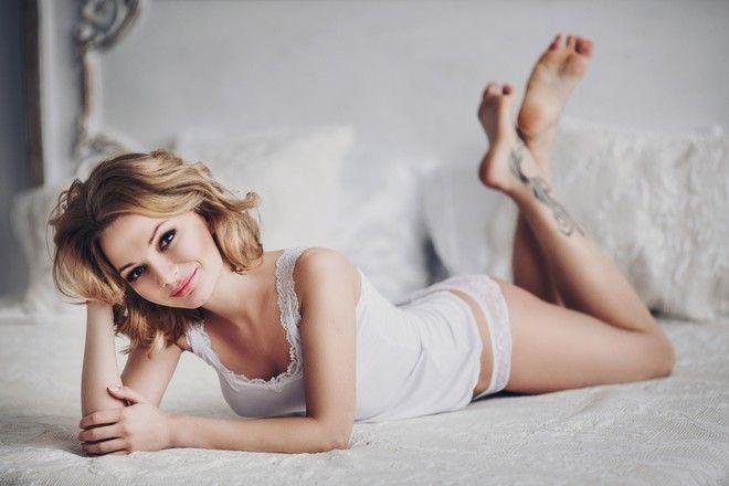 małe ciasne zdjęcia tyłek Latynoskie lesbijki porno