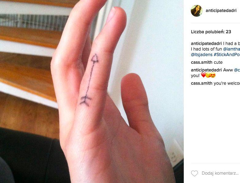 Jak zrobić tatuaż w domu