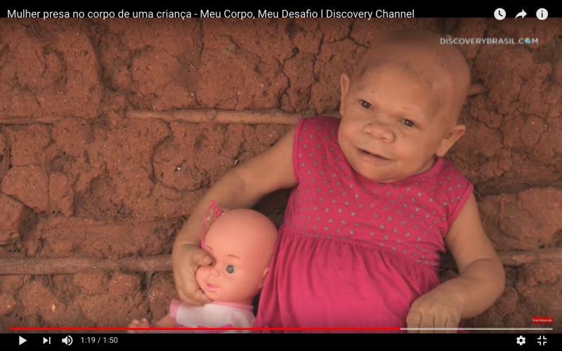 Maria Audete do Nascimento