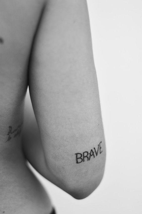 sexy tatuaże