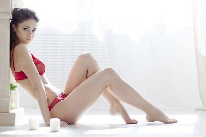 napięty seksowny tyłek sex doll sex video